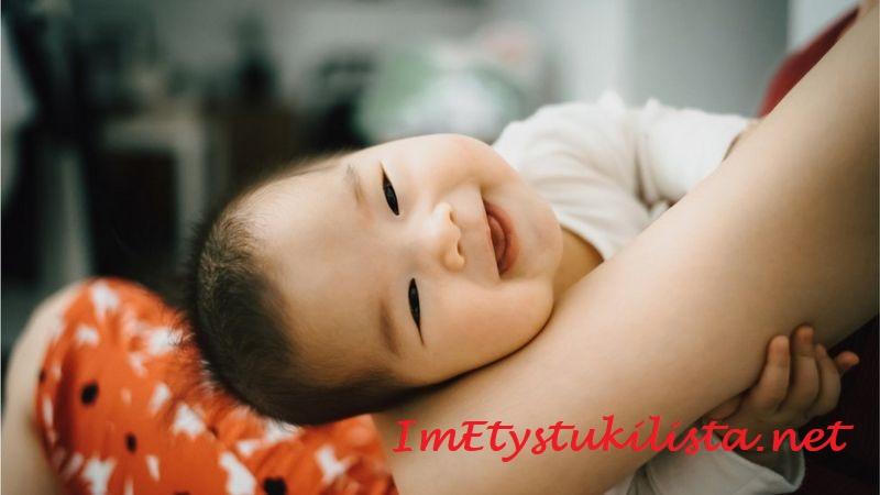 Pengganti Air Susu Ibu Awalnya Untuk Membantu Masalah Terkendala Menyusui